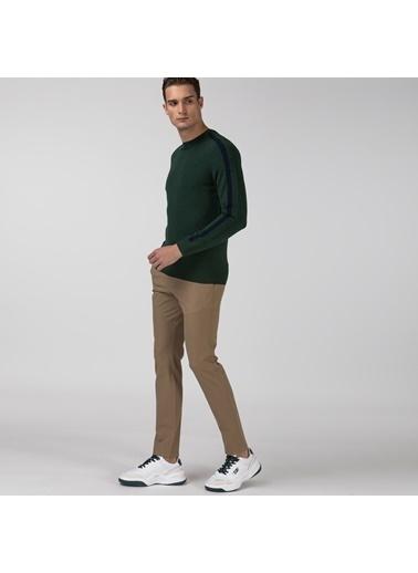 Lacoste Erkek Slim Fit Pantolon HH2156.56K Bej